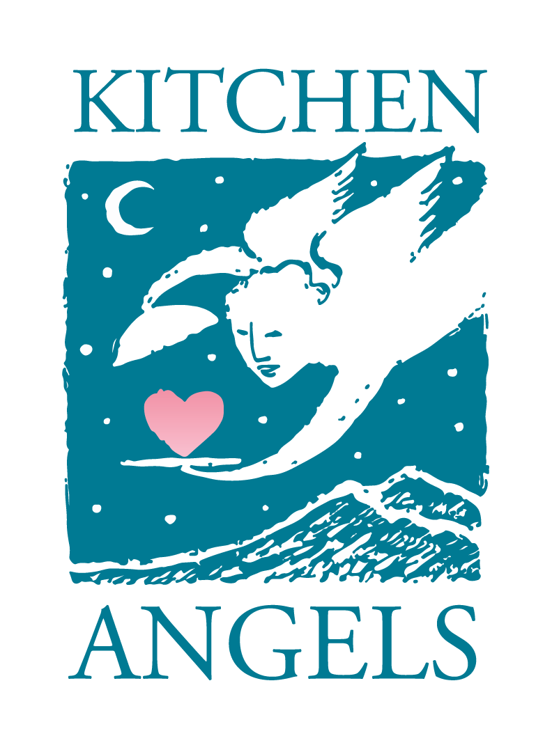 Kitchen Angels